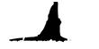 Orca Site Technologies Logo